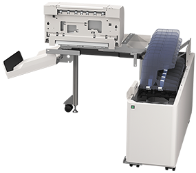 Epson Sorter (optional for SL-D3000)