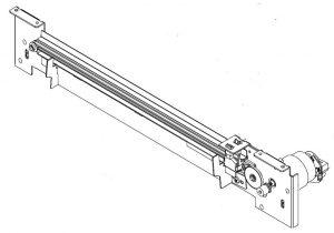 D700 Cutter